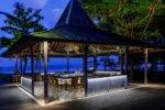 bali beach bar, bali garden bar, bali garden broadwalk, bali garden beach bar, bali garden beach resort