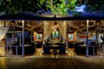 broadwalk dinning, bali garden dinning, bali garden broadwalk, bali garden beach restaurant