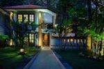 hibiscus villa, bali garden villa, bali garden hibiscus villa, bali garden beach resort
