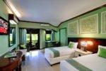 bali garden superior room, bali garden room, bali garden beach resort
