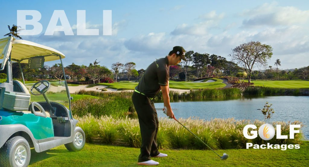 packages, island golf packages