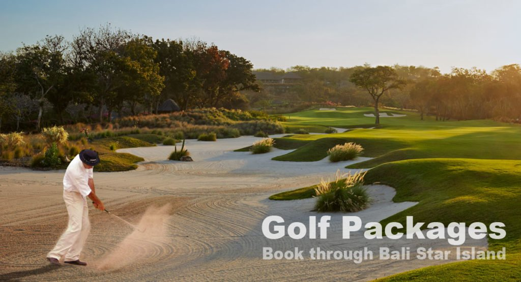 bali national golf, bali national golf packages, nusa dua bali golf, nusa dua bali golf packages