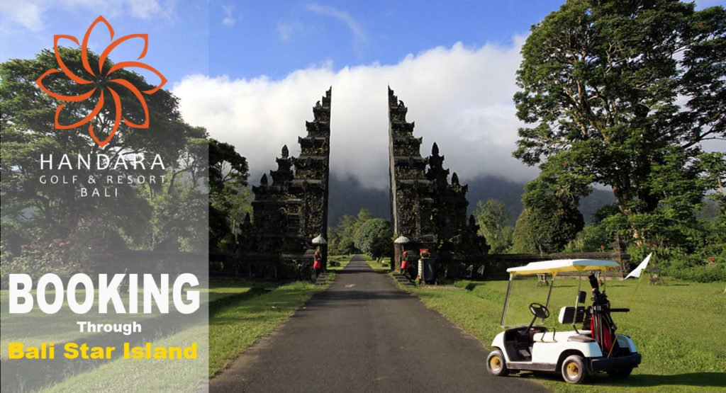 handara golf resort booking, handara golf resort bali, handara golf resort bali booking, bali handara kosaido
