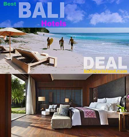 best bali hotel deals, best bali hotel rates, bali hotel rates, bali accommodations, bali resorts