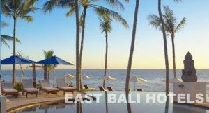 east bali, east bali hotels, bali hotels, karangasem hotels
