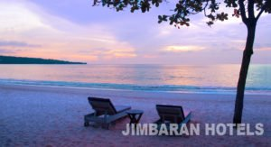 jimbaran hotels, romantic bali hotels, jimbaran resort