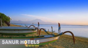 sanur hotels, bali resorts, bali accommodations