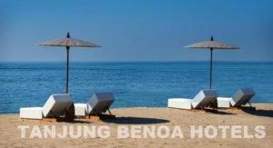 tanjung benoa, tanjung benoa hotels, bali resorts