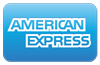 amex, american express, Credit Card