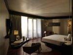 bedroom suite, pullman bali, pullman bali legian, pullman bali legian nirwana, legian nirwana hotel, pullman bali suite
