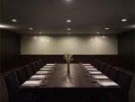 boardroom, meeting room pullman bali, pullman bali, pullman bali legian, pullman bali legian nirwana, legian nirwana hotel,