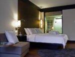 Deluxe Room Pullman Bali, deluxe room, pullman bali, pullman bali legian, pullman bali legian nirwana, legian nirwana hotel, pullman bali deluxe room