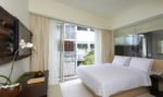 grand deluxe, grand deluxe room, pullman bali, pullman bali legian, pullman bali legian nirwana, legian nirwana hotel