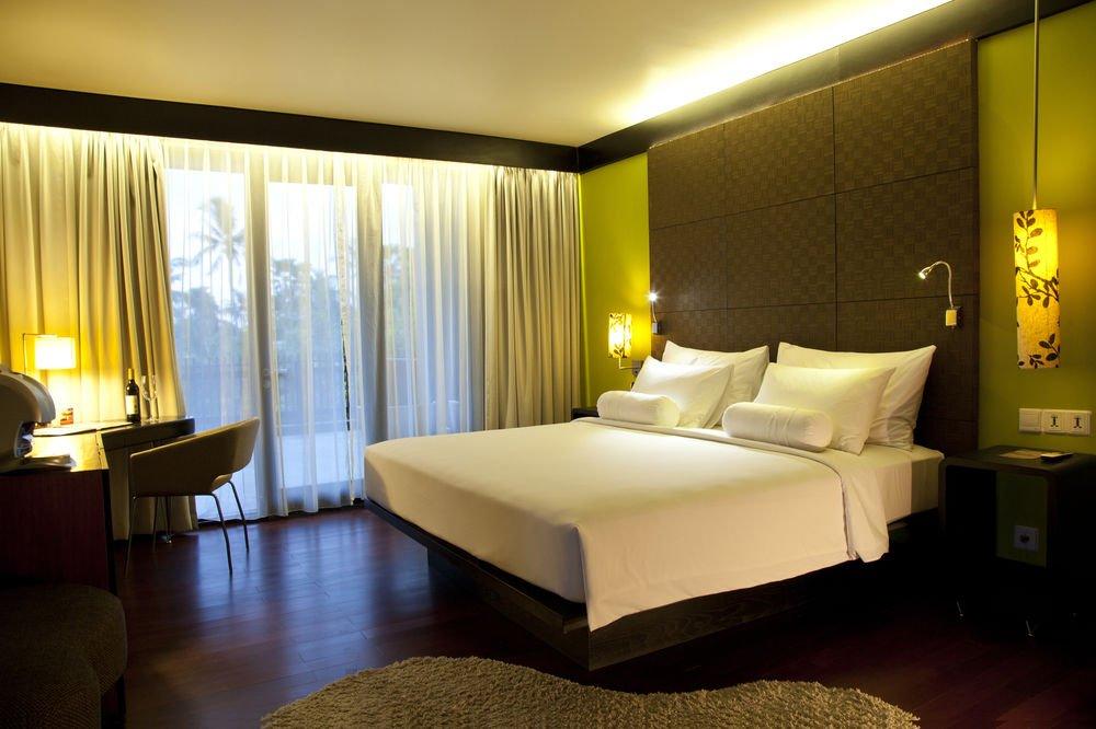 grand deluxe room, grand deluxe room pullman bali, pullman bali legian, interior, grand deluxe room interior