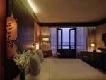 Premium Deluxe Room Pullman Bali Legian, premium deluxe, pullman bali, pullman bali legian, pullman bali legian nirwana, legian nirwana hotel, pullman bali premium deluxe