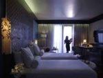 Premium Deluxe Room, pullman bali, pullman bali legian, pullman bali legian nirwana, legian nirwana hotel
