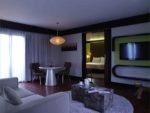 one bedroom suite, pullman bali, pullman bali legian, pullman bali legian nirwana, legian nirwana hotel