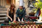 cooking class, cooking class risata bali