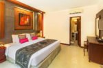 junior suite, junior suite risata, junior suite risata bali, risata bali, risata bali resort,