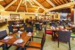 pandan bali restaurant, restaurant risata bali, restaurant risata bali resort
