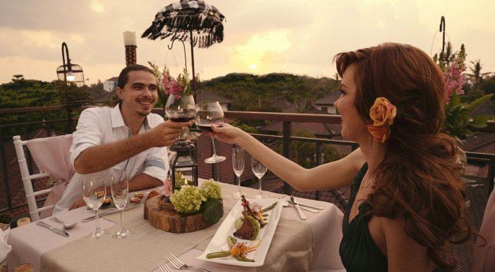 Bali 10 Nights Honeymoon Package