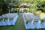 wedding risata bali, wedding risata bali resort