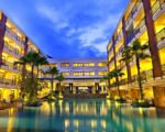 swiss-belhotel tuban, swiss-belhotel kuta, kuta hotels, four star hotel