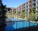 swimming pool, pool, swiss-belhotel tuban pool, swiss-belhotel tuban swimming pool