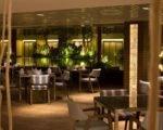 Cafe restaurant, swiss belhotel tuban restaurant
