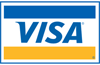 Credit Card, visa card