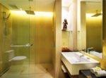 new alam bathroom, alam bathroom alam kulkul, room alam kulkul, room alam kulkul boutique resort
