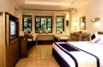 family room, family room alam kulkul, alam kulkul, alam kulkul resort, alam kulkul boutique resort, alam kulkul kuta