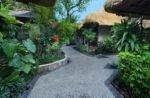 tropical garden alam kulkul, garden alam kulkul, alam kulkul, alam kulkul resort, alam kulkul boutique resort, alam kulkul kuta