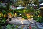 garden gate, garden gate alam kulkul, alam kulkul, alam kulkul resort, alam kulkul boutique resort, alam kulkul kuta