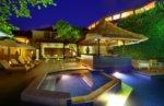kids pool, kids pool alam kulkul, alam kulkul, alam kulkul resort, alam kulkul boutique resort, alam kulkul kuta