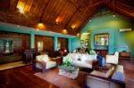 lobby alam kulkul, alam kulkul, alam kulkul resort, alam kulkul boutique resort, alam kulkul kuta