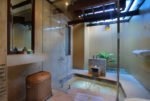 alam villa bathroom, alam kulkul, alam kulkul resort, alam kulkul boutique resort, alam kulkul kuta