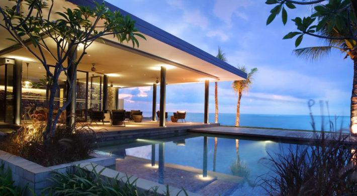 Anvaya Beach Resort Bali