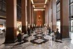 lobby anvaya bali, lobby anvaya kuta, anvaya beach resort, anvaya beach resort bali, anvaya kuta