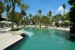 swimming pool anvaya, pool anvaya beach resort, anvaya beach resort, anvaya beach resort bali, anvaya kuta