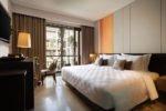 resort bali best rates, deluxe room, deluxe room anvaya, deluxe room anvaya beach resort, room anvaya beach resort, anvaya beach resort, anvaya beach resort bali, anvaya kuta