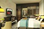 deluxe suite, deluxe suite anvaya, suite anvaya beach resort, suite anvaya bali, anvaya beach resort