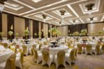gala dinner, ballroom anvaya, dinner anvaya beach resort, anvaya beach resort, anvaya beach resort bali, anvaya kuta