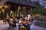 kunyit restaurant, kunyit restaurant anvaya, restaurant anvaya resort bali, anvaya beach resort, anvaya beach resort bali, anvaya kuta