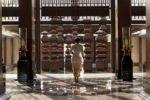 lobby area anvaya bali, lobby anvaya beach resort, anvaya beach resort, anvaya beach resort bali, anvaya kuta