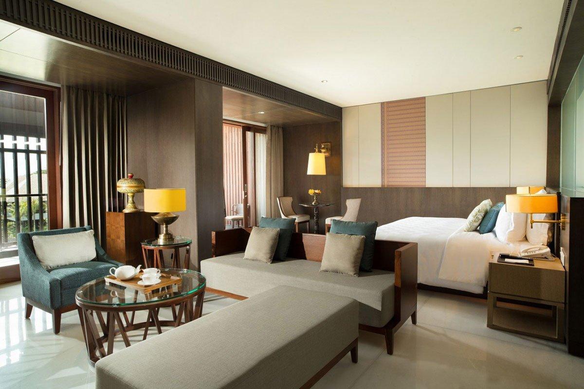 premiere suite, premiere suite anvaya bali, anvaya beach resort, anvaya beach resort bali, anvaya kuta
