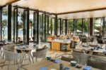 sand restaurant, sand restaurant anvaya resort, restaurant anvaya resort, anvaya beach resort, anvaya beach resort bali, anvaya kuta