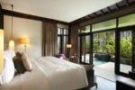 anvaya suite, suite anvaya beach resort, suite anvaya kuta, anvaya beach resort, anvaya beach resort bali, anvaya kuta