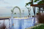 wedding, wedding chapel, wedding anvaya, wedding anvaya beach resort, anvaya beach resort, anvaya beach resort bali, anvaya kuta