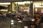 indian restaurant, indian restaurant bali dynasty, restaurant bali dynasty